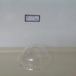 ฝาเรียบเจาะรู 98 mm มี 50 ใบ