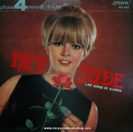Ronnie Aldrich and His Two Pianos with The London Festival Orchestra - Hey Jude