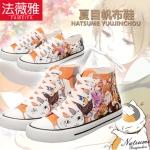 Preorder รองเท้าผ้าใบ NATSUME