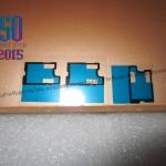ซีลกันน้ำ 3M สายแพร Sony Xperia Z3