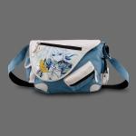 Preorder กระเป๋าสะพาย messenger SAO
