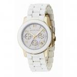 นาฬิกาข้อมือ Michael Kors MK5145