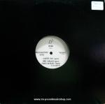 Various Artists - Reggaeton Hits Vol.6