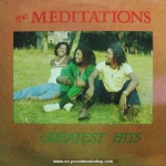 The Meditation - Greatest Hits