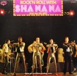 Sha Na Na - Rock'n'Roll With Sha Na Na