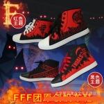 Preorder รองเท้า FFF
