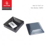 Mater Exopan Square Tart Mould 57*10 mm (332631)
