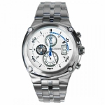 Citizen Chronograph Men's Watch รุ่น AN3450-50A