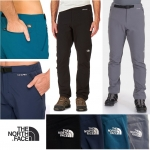 The North Face Men's Diablo Pant