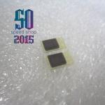 ซีลกันน้ำ 3M ไมค์ สำหรับ Xperia Z3