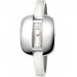 Calvin Klein Treasure Women's Quartz Watch K2E23126