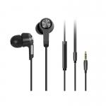 Xiaomi หูฟัง in -ear Piston 3 - Balck