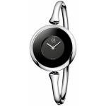 Calvin Klein Sing Women's Quartz Watch K1C23602