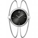 Calvin Klein Agile Women's Quartz Watch K2Z2M111
