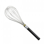"Matfer S/S WHISK EXOGLAS.HANDLE (111046) Length 17 3/4""."