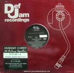 Mariah Carey Featuring Jadakiss And Styles P - We Belong Together (Remix)