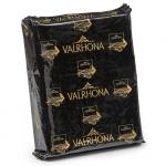 Valrhona block cocoa paste extra 100% 3kg