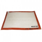 Demarle Slipat Mat For Baking 58.5*38.5 CM