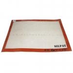 Demarle Slipat Mat For Baking 58.5*38.5 CM