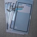 ซีลกันน้ำ ข้างหลัง 3M Sony Xperia Z