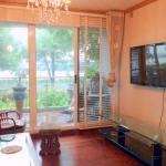 ขาย/เช่า คอนโด IVY RIVER , RatburanaRd.( คอนโด ไอวี่ ริเวอร์ ราษฎร์บูรณะ) ห้อง 1 ห้องนอน 1ห้องน้ำ