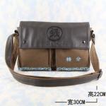กระเป๋าสะพาย Gintama