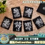 Preorder กระเป๋าสตางค์ KANTAI COLLECTION 6แบบ