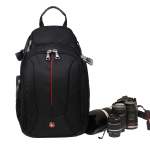 กระเป๋ากล้องสะพายข้าง Swissgear Sling Bags