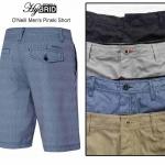 O'neill Hybrid Pinski Shorts