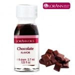 LorAnn Chocolate Flavor 3.7 ml.