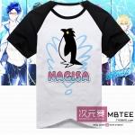 เสื้อ Nagisa Free