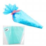 ถุงบีบเค้ก 30 cm 060110 silicone icing bag