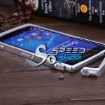 Cleave งานจีน สำหรับ Sony Xperia Z2