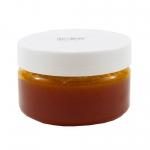 Pregel เพสมะม่วงสำหรับมาการอง ไอศครีม (Mango paste for macaron, icecream) แบ่งขาย 250 g