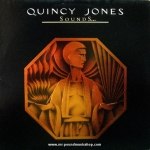 Quincy Jones - Siunds...and Stuff Like That!!