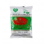 ชาตรามือ ชาเขียวนม ( Green tea mix) 200 g