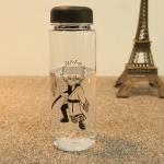 Preorder ขวดน้ำ My bottle Gintama