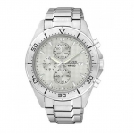 Citizen Chronograph Men's Watch รุ่น AN3460-56A