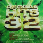 Various Artists - Reggae Hits 32