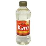 Karo Corn Syrup 473 ml