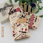 Preorder กระเป๋าสตางค์ Kantai Collection คันไตคอลเลกชัน (วีดิโอเกม)