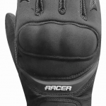 Racer Trooper2 Gloves