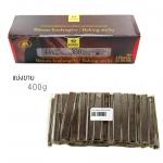 Cacao Barry Stickbar 44% (ช็อกโกแลตแท่งสำหรับครัวซองค์) แบ่งขาย 400 g