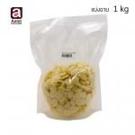 Aalst White Choc Compound 1 kg