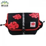 Preorder กระเป๋าสะพาย Messenger Naruto