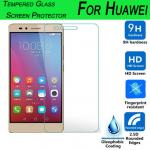 [Pre order] ฟิล์มกระจก Huawei Mate 8