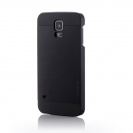 MOTOMO INO METAL S5 for Galaxy S5-Black