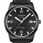 Tissot T049.410.36.057.00 PR 100