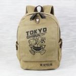 พร้อมส่ง กระเป๋าสะพาย Tokyo ghoul