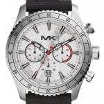 Michael Kors MK8353